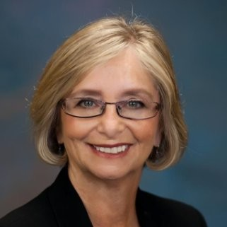 Janice Frey-Angel, CEO and Executive Director
