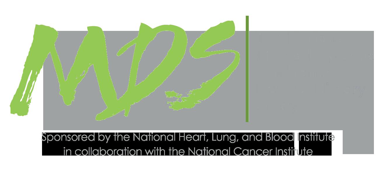 NIH MDS Study