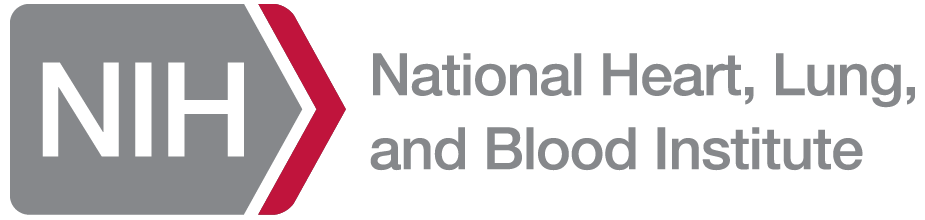 NIH - National Heart, Lung, and Blood Institute