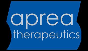 Aprea Therapeutics