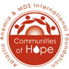 Join a Community of Hope