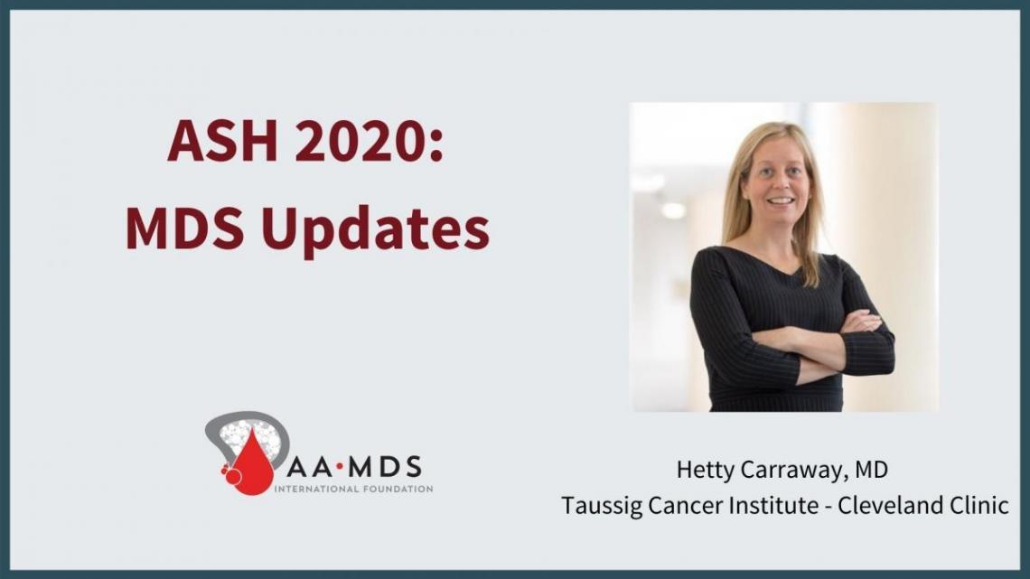 ASH 2020 Thumbnail